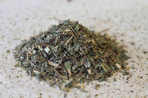 After Dinner Mint Australian Grown Tea