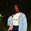 Thumbnail: Melanin