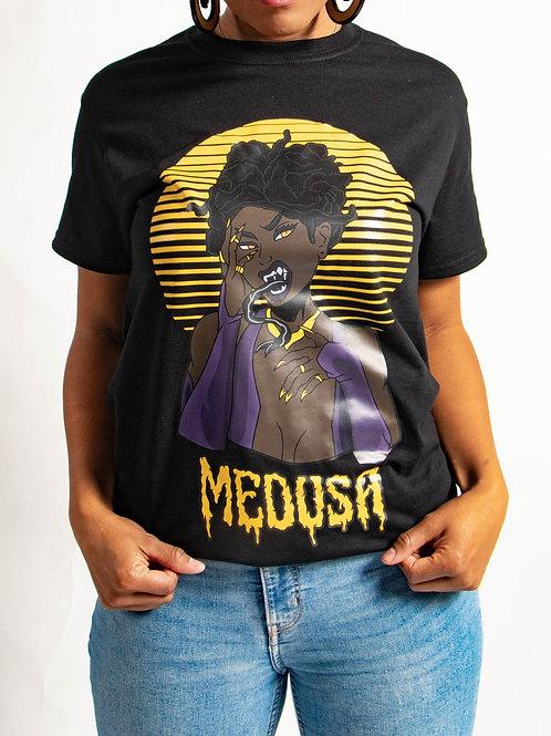 Loc Medusa