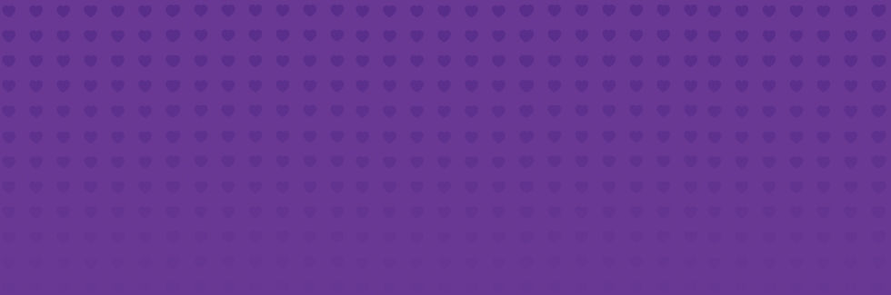purpleheartBG.jpg
