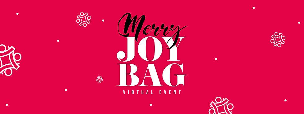 merry_joy_bag_banner.jpg