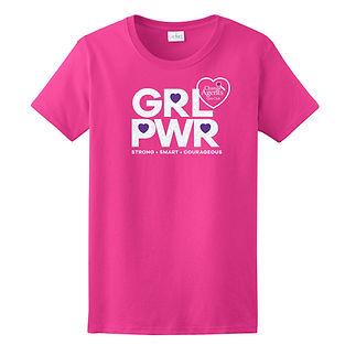 girl_shirt3.jpg