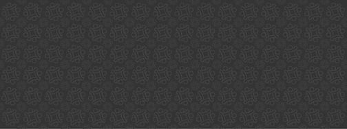 pattern-01_edited.jpg