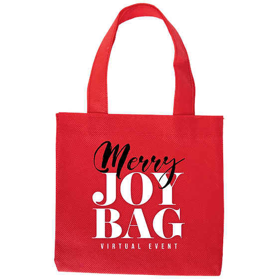 joy-bag.png