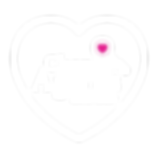 girls-logo.png