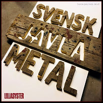lillasyster-svensk-javla-metal.jpeg