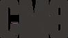 cmg-logo2.png