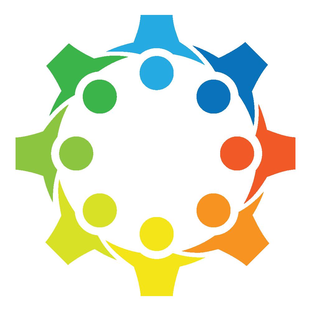 EQFootprints Logo