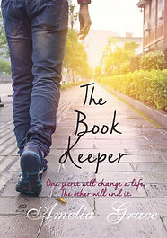 the book keeper cover 2017.jpg