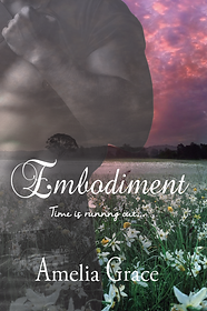 embodiment front cover.png