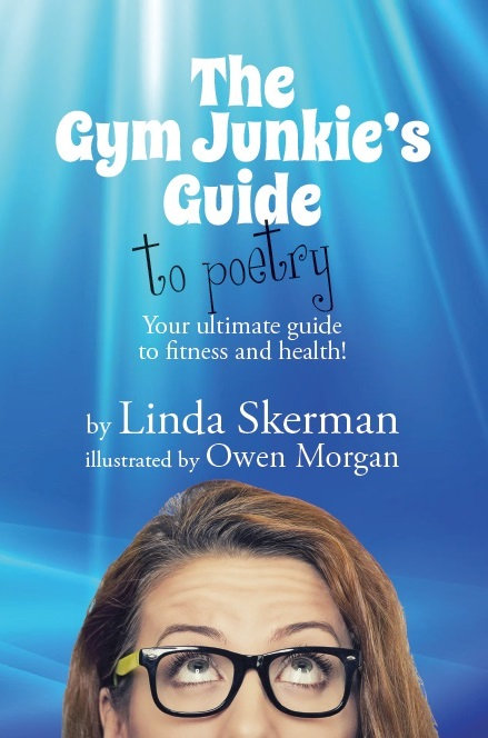 The Gym Junkie's Guide to Poetry
