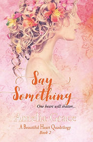Say Something 6.11.17.jpg