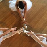 3 ballerinas.jpg