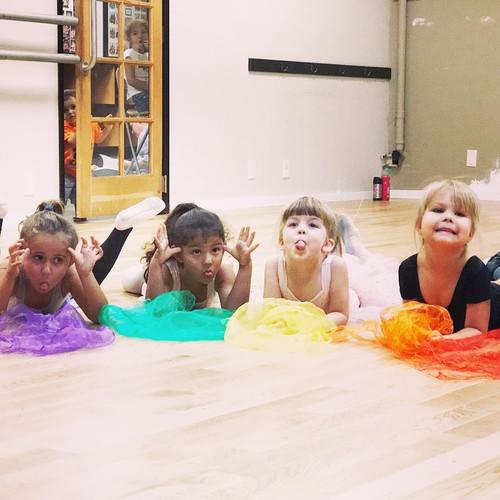 Preschool Group.JPG
