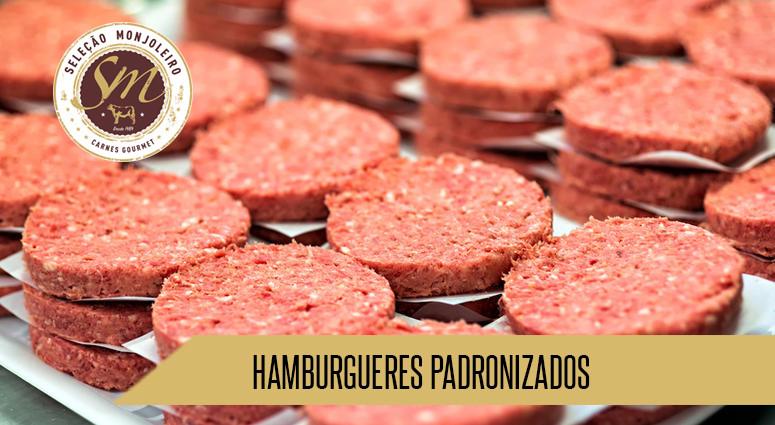 Hamburgers_Padronizados_cópia.jpg
