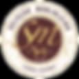 Monjoleiro_Logo_em_Corel_draw_cópia.png