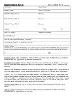 Registration Form with Policies_Page_1.j
