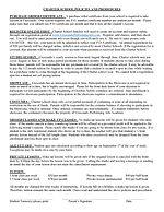 Charter School Info & Registration Form[