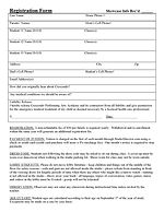 Registration Form with Policies_Page_1.jpg