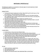 Covid-19 Protocols Day Camps_Page_01.jpg