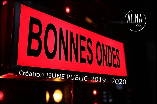 BONNES ONDES 3.jpg