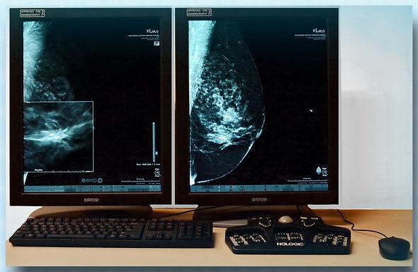 Clínica Maria Helena: Diagnóstico por Imagem