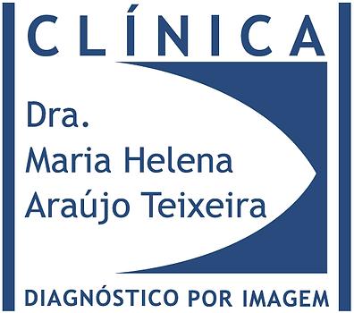 Clínica Maria Helena: Logo