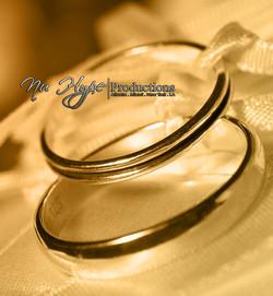 Wedding Rings_7