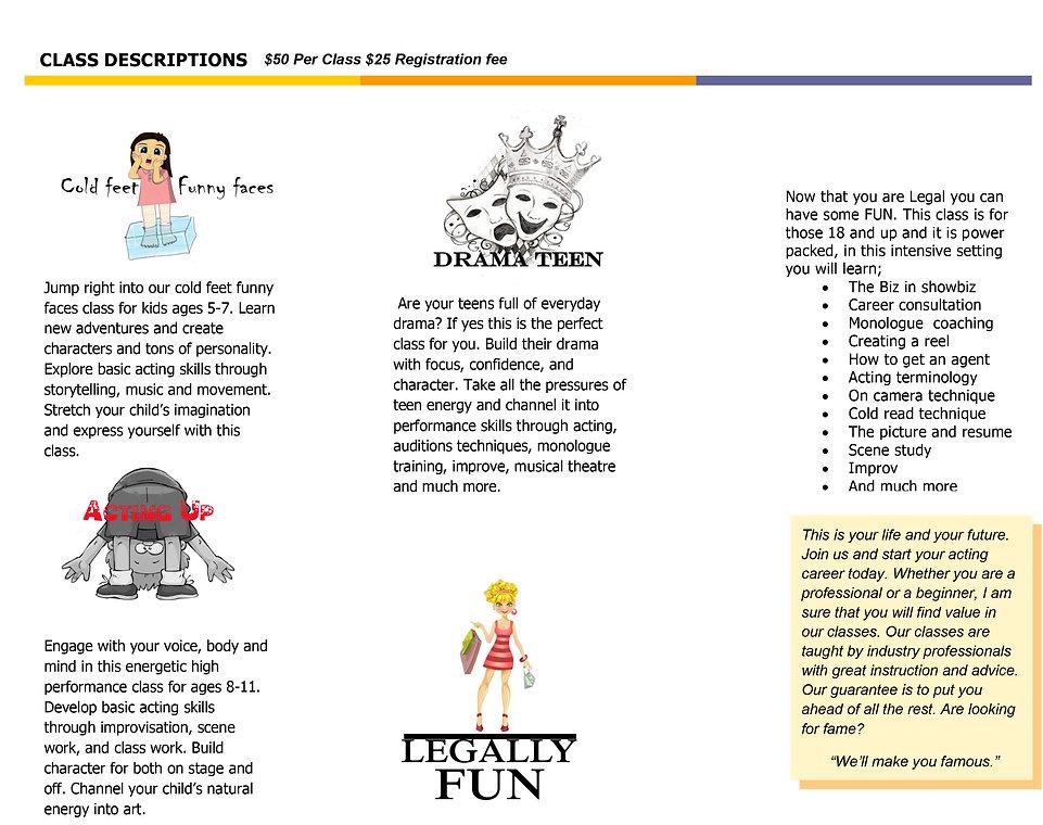 Acting Brochure (1)-2 inside.jpg