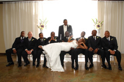 LAL Wedding_0349.JPG