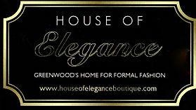 house of elegance half.jpg