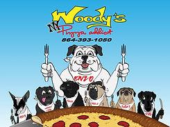 woody's pizza logo.jpg