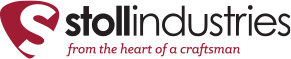 stoll logo.png