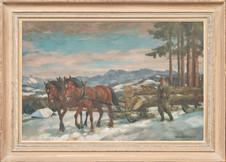 621  (verkauft)