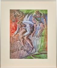 540  Radsport