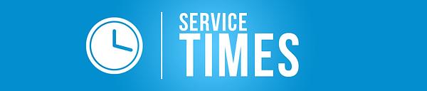 GLBC-servicetimesslog.png