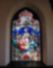 church-window2-799x1024_edited.jpg