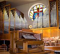 ChurchOrgans.jpg