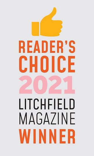 Reader's Choice Winner.jpg