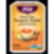turmeric tea.png