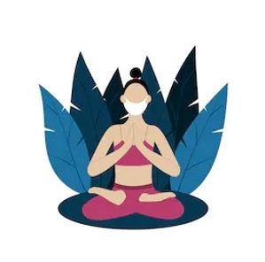 yoga face mask.jpg