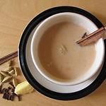 cup of yogi tea.jpg