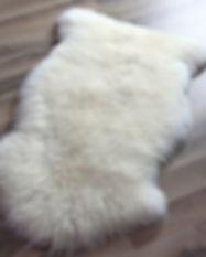single sheepskin.jpg