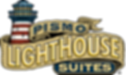 Pismo Lighthouse Suites Logo.png
