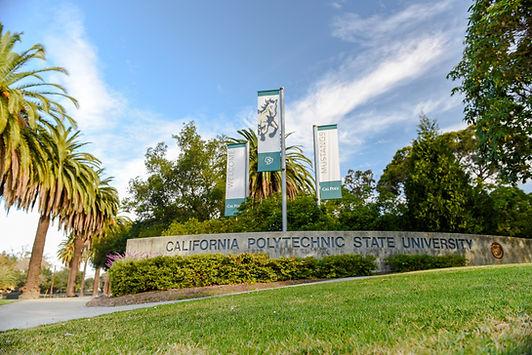 Cal Poly Sign.jpg