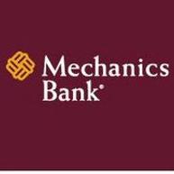 mechanics-bank-squarelogo.png
