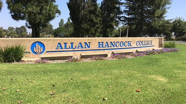 Allan-Hancock-College-Sign.jpg