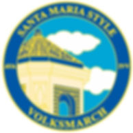 Pic of Santa Maria A Award Pin.jpg