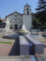 Ventura Mission with fountain.jpg