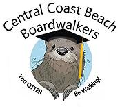 Otter_Graduate_Logo_072219.png